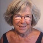 Angela Valentine